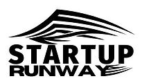 Startup-Runway-Final-Logo.jpg