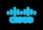 Cisco_Logo_no_TM_Cisco_Blue-RGB_264px.pn