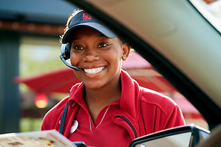 Chick-fil-A Central, Chick-fil-A Albuquerque, Eubank fast food, Eubank restaurant, albuquerque fast food