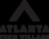 Atlanta-Tech-Village-logo-BLACK.png