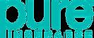 pure-insurance-logo-938736FC67-seeklogo.