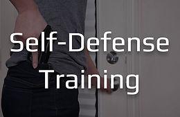 Self-Defense Training.jpg