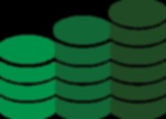 Money Peer Logo Icon