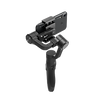 huawei_handheld_phone_gimbal_stabilizer-