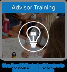 Advisor Training