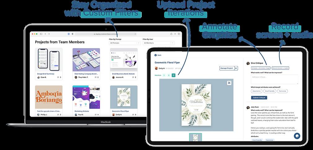 Creative Critique Platform.png