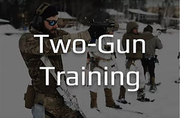 2-gun certification.jpg