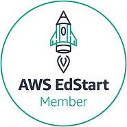AWS EdStart_Tier_Badge_member_cmyk.jpg