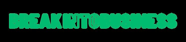 BIB_Logo_Horizontal_1line.png