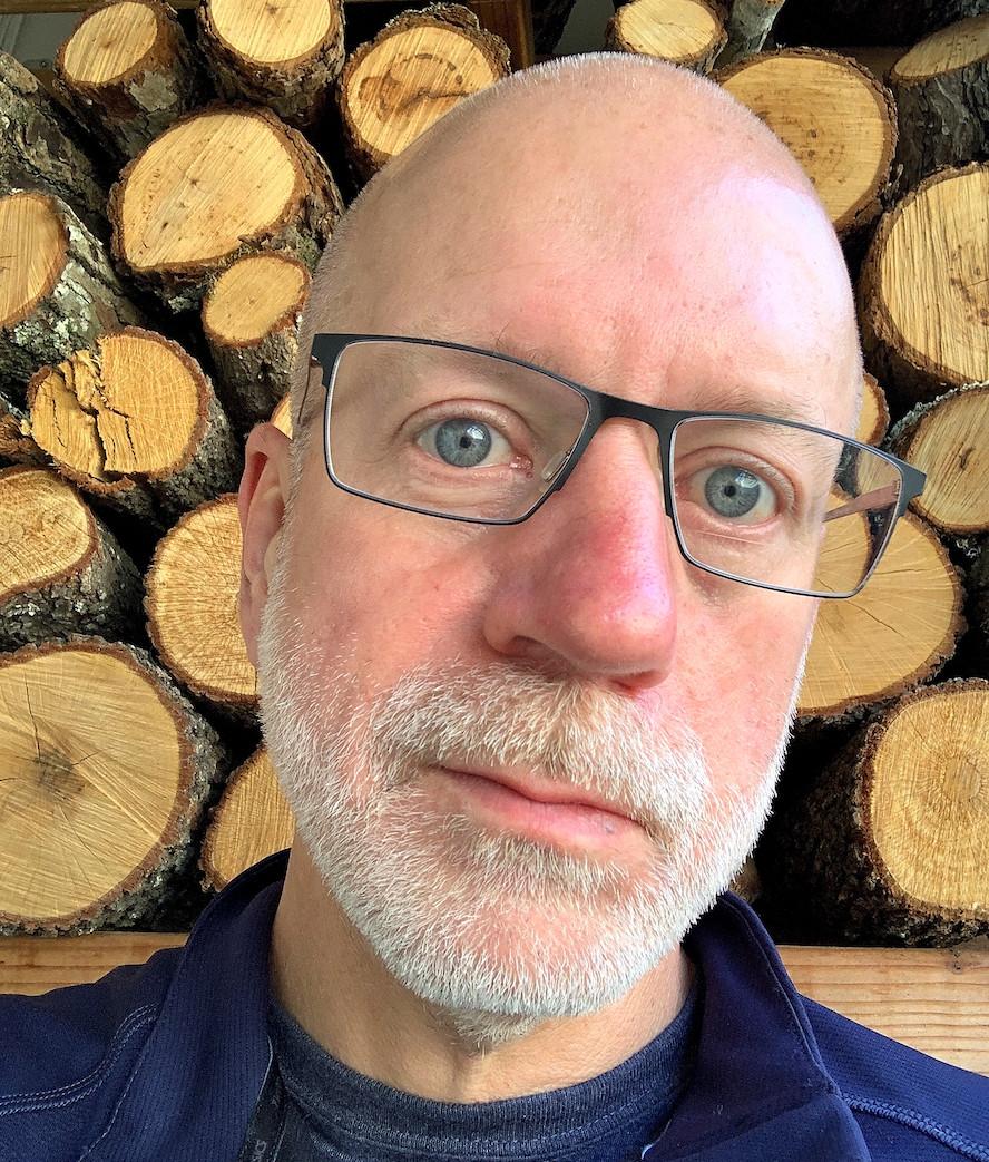 Professor Anthony Watkins, Student Feedback on Creative Critiques