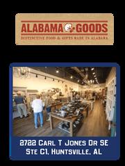 Alabama Goods.png
