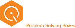 QUEST Boxes Logo