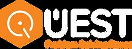 QUEST Boxes Logo