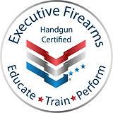 Handgun Certification.jpg