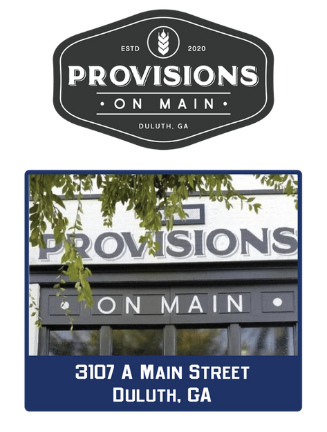 Provisions on Main.png