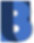 BRNDofU icon