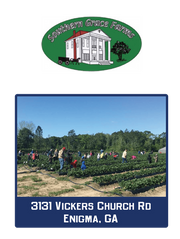 Southern Grace Farms.png