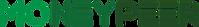 Money Peer Logo