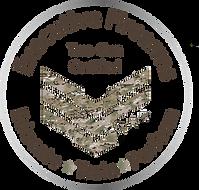 2-gun logo.png