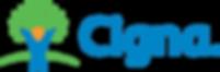 cigna-logo-1.png