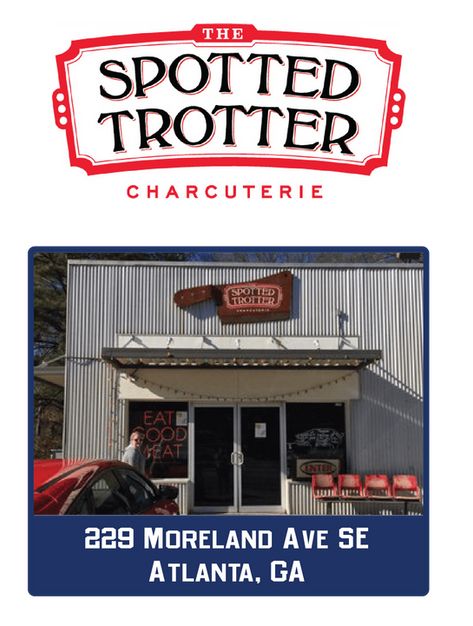 The Spotted Trotter.png