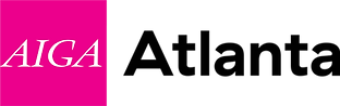 logo-aiga-atl-1.png