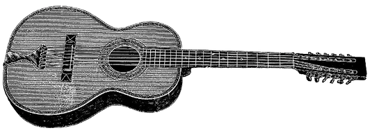 Stella 12 w 6 string tailpiece.png