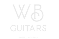 Wandering Boy MONOGRAM Logo v1.png