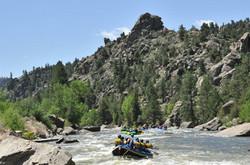 Zack Brown's Canyon 11