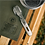 Thumbnail: CREALIVE DEPT. Stainless Steel Cutlery Set