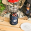 Thumbnail: Filter017 Wildlife Pattern Gas Canister Cover