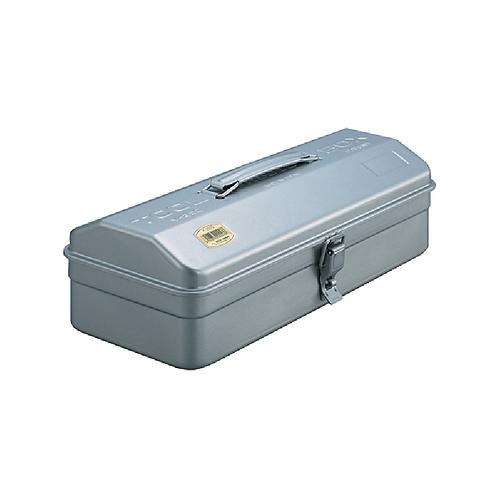 TRUSCO Hip Roof Tool Box Y-350