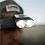 Thumbnail: Claymore CAPON 120H Rechargeable Cap Light