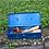 Thumbnail: TRUSCO Hip Roof Tool Box Y-350