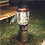 Thumbnail: Filter017 Waxed Canvas Gas Canister Cover (2019)