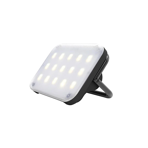 CLAYMORE ULTRA MINI RECHARGEABLE LIGHT