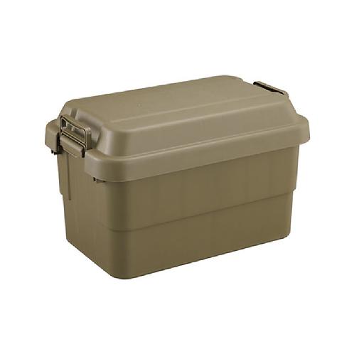 TRUSCO Storage Box ODC-50