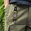 Thumbnail: Filter017 Military Keychain