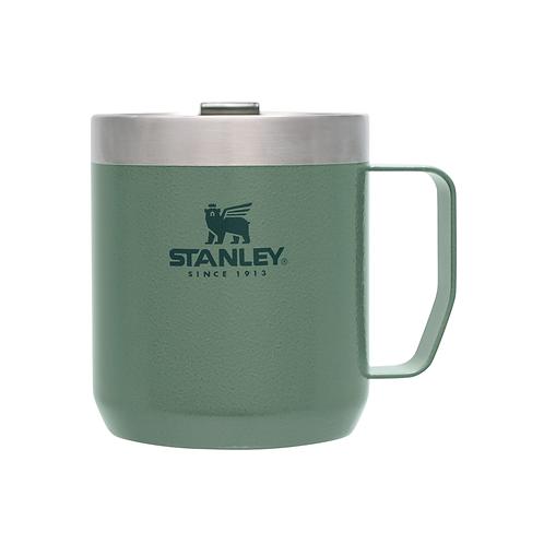 STANLEY CLASSIC LEGENDARY CAMP MUG | 12 OZ