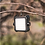 Thumbnail: Claymore Ultra2 3.0 Rechargeable Area Light