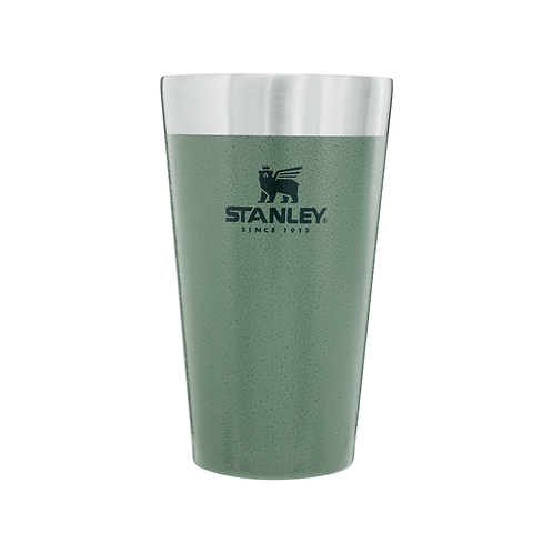 STANLEY ADVENTURE STACKING BEER PINT | 16 OZ
