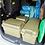 Thumbnail: TRUSCO Storage Box ODC-50