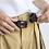 Thumbnail: Filter017 FIDLOCK Utility Belt