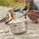 Thumbnail: STANLEY ADVENTURE EVEN-HEAT CAMP PRO COOK SET