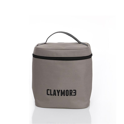 CLAYMORE FAN V600 POUCH