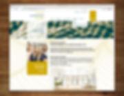 meinpraxisauftritt.ch - Referenzprojekt - Website Praxis Garnhänki - Drs. Dillner und Gornickel