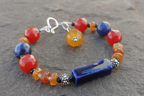 Color Blitz Bracelet