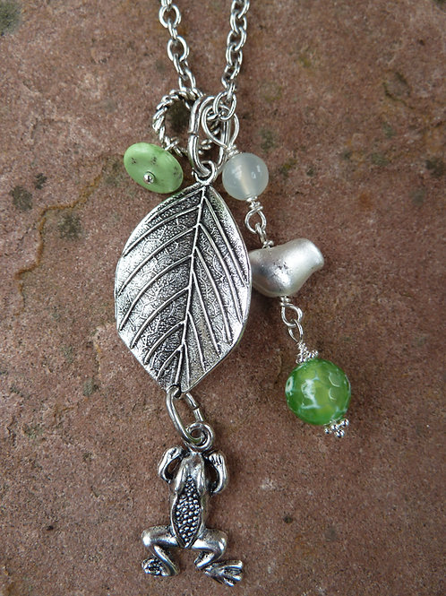 Plucky Charms 5