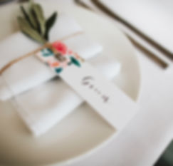 Wedding_placecard.jpg