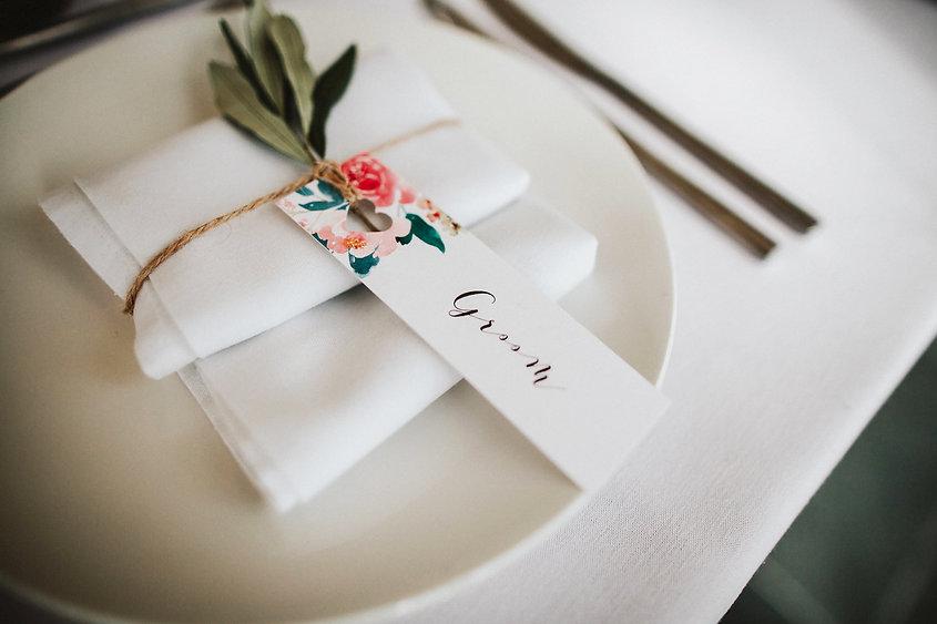 Wedding_placecard.jpg